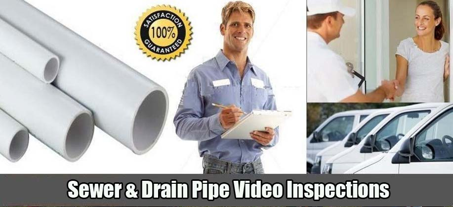 Water Works Plumbing, Inc. Epoxy Pipe Lining