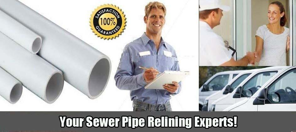 Water Works Plumbing, Inc. Sewer Pipe Lining