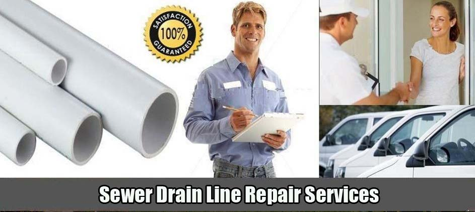 Water Works Plumbing, Inc. Sewer Repair